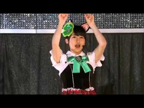 CUTE! CUTE!! CUTE!!!  ニャーkb with ツチノコパンダ full