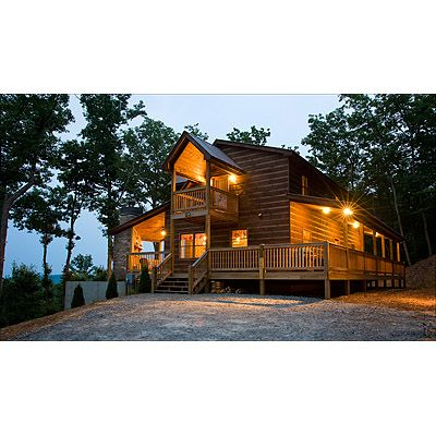 17 Best Images About Georgia Rentals On Pinterest Lakes Loft Bathroom And Vacation Rentals