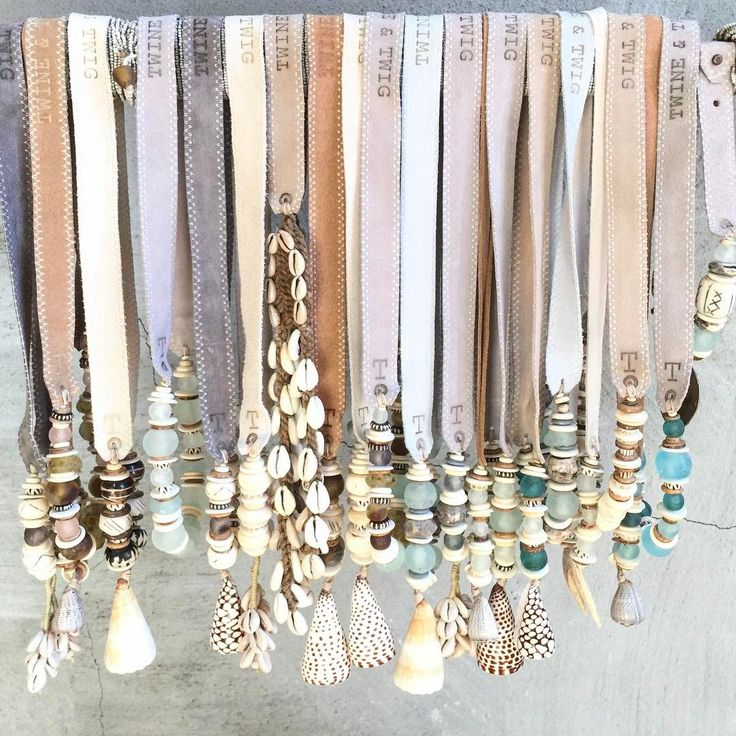 Twine & Twig® Handcrafted jewelry that reflects natural, organic beauty influenced by Southern roots and worldly travels ✌ Sisters | Designers | Travelers www.twineandtwigstyle.com