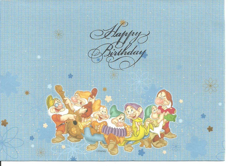 Best happy birthday to you images on pinterest