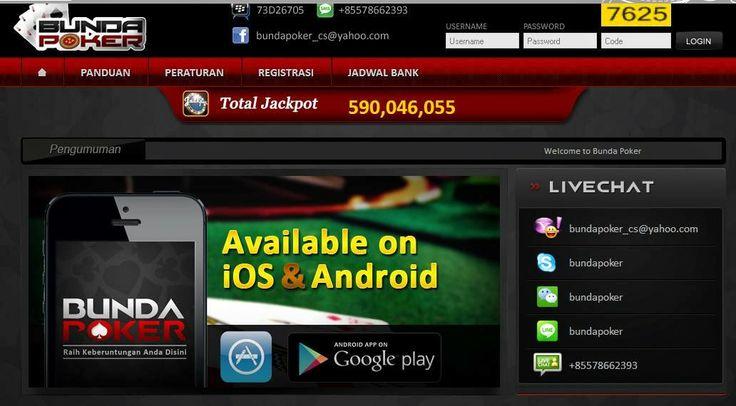 http://blogger-echoee.blogspot.com/2014/03/bunda-poker-agen-texas-poker-online-indonesia-terpercaya.html
