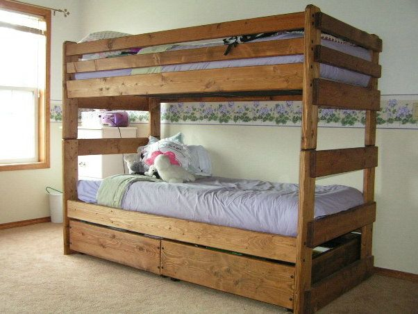 Twin Xl Beds Tahoe Remodel Boys Bedroom Furniture