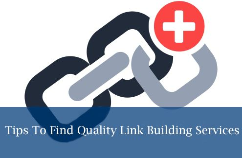There are lots of link building services in Chennai. But only a few provide quality link building services and here are some tips to choose best services.