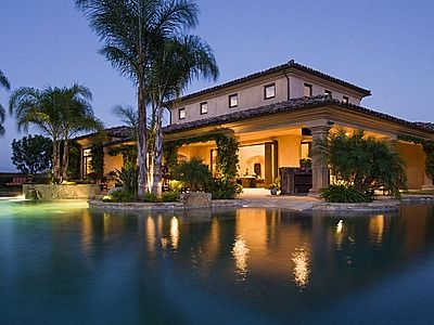 58 best images about california dream homes on pinterest for California million dollar homes