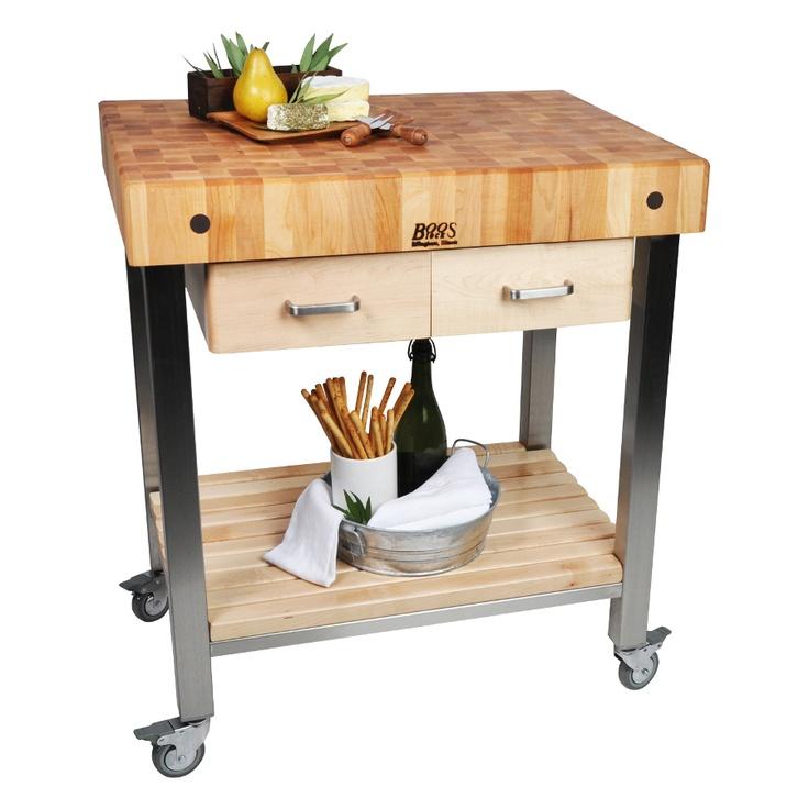 1000 images about butcher blocks on pinterest boos. Black Bedroom Furniture Sets. Home Design Ideas