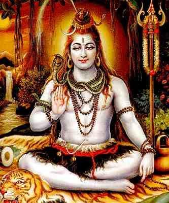 Shiva comme androgyne  96a698de0167438704e655ed5ef7a4f1