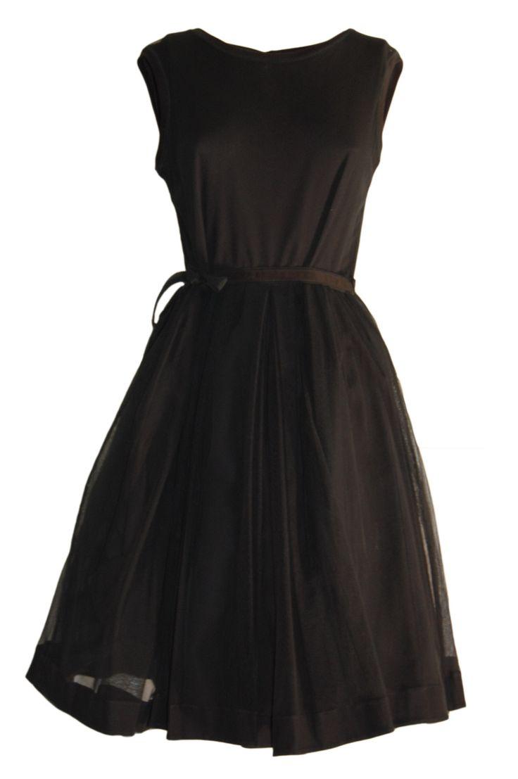 'S Max Mara Abito GELADA - 'S Max Mara Dress GELADA #shopping #fashion #girly #dress #abito #femminile #smaxmara