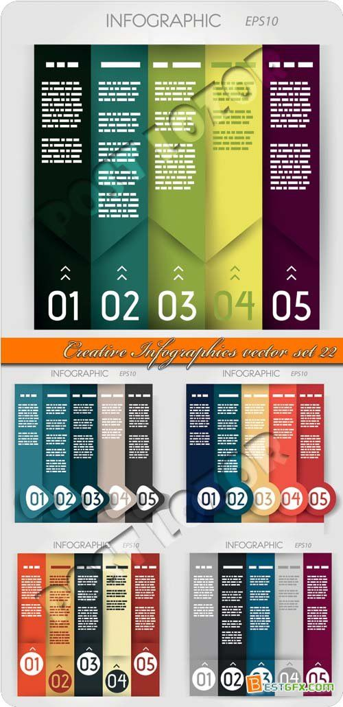 nice color inspirations, i really like the top right one. I think using faded colors is more pleasing.