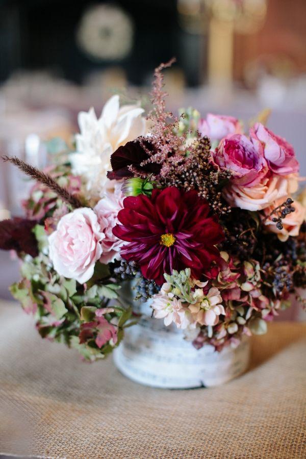 Best artichokes wedding theme images on pinterest