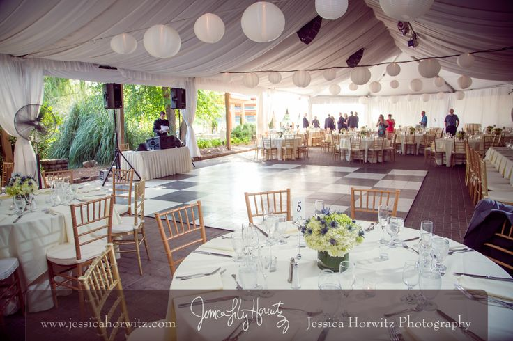 Piedmont Garden Tent Reception at Park Tavern - Photo by Jessica Horwitz Photography | Piedmont Garden Tent | Pinterest | Park tavern Reception and Wedding ... & Piedmont Garden Tent Reception at Park Tavern - Photo by Jessica ...