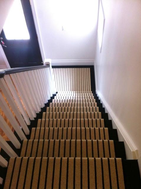 Best Love This Stripey Stair Runner Misc Pinterest 400 x 300