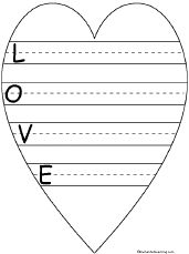 Write an acrostic poem for L.O.V.E. An acrostic poem is where each line of the poem starts with the letter in the main word.