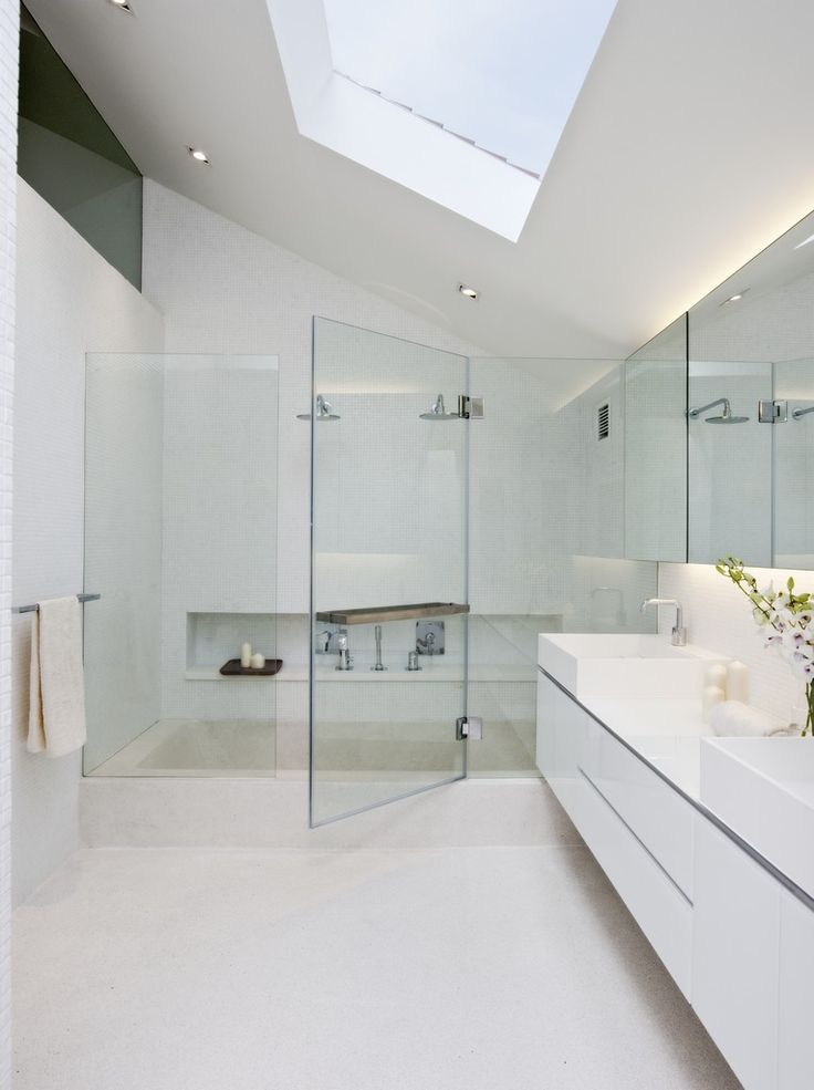 22 best terrace houses interior design singapore images on for Best bathrooms on the road