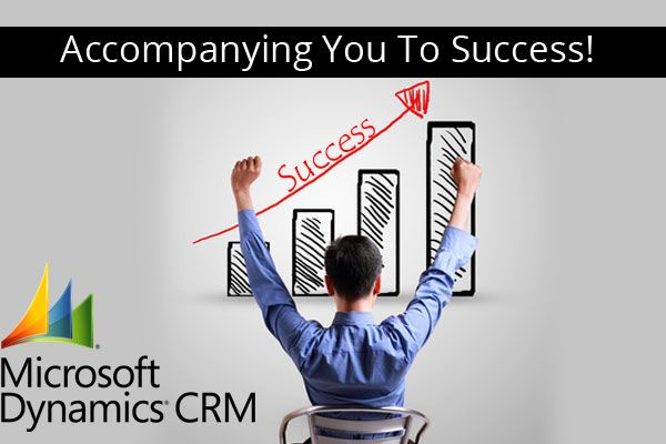 #MicrosoftDynamics #CRM is one of the best application that can manage all your customer's data perfectly.  http://www.dynamicssquare.com/solutions/microsoft-dynamics-crm.html