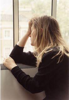 Como superar la depresión Naturalmente: Cómo tratar la depresión naturalmente