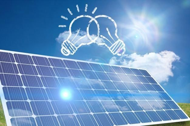 Potential Of Solar Power In Mumbai Solarpanels Solarenergy Solarpower Solargenerator Solarpanelkits Solarwaterheater Solar In 2020 Solar Panels Solar Solar Technology