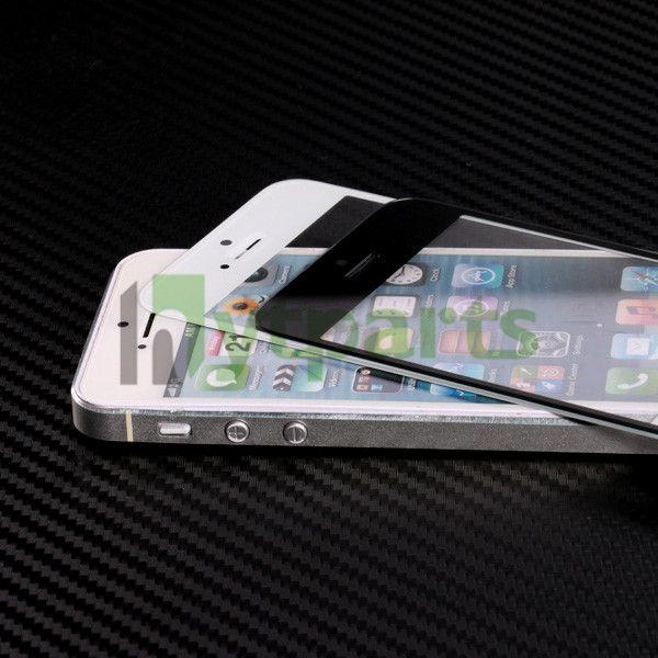 iphone 4 cracked screen repair las vegas