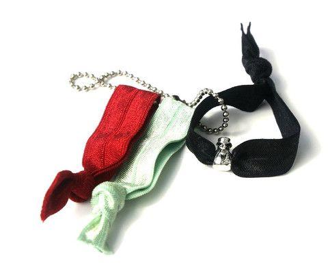 Santa Claus - Munchi and Me
