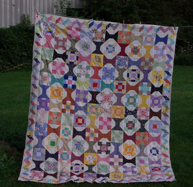 8937 best QUILTS images on Pinterest | Crafts, Ideas and Patterns : quilts n calicoes - Adamdwight.com