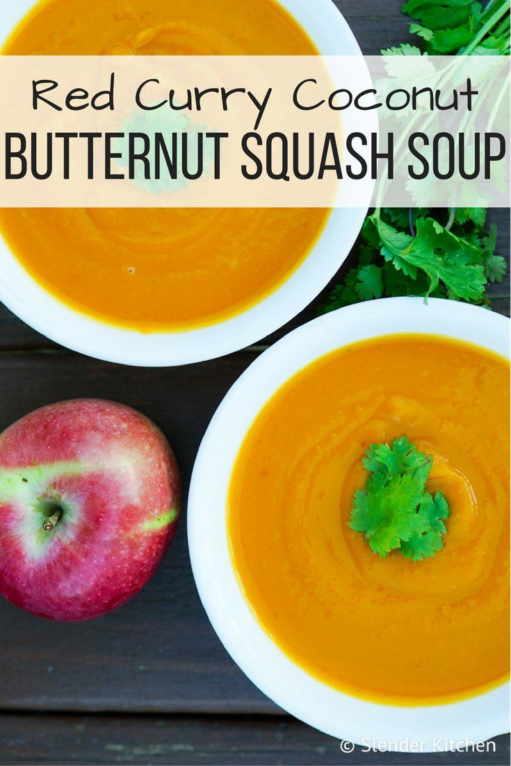 ... : Soups on Pinterest   Stew, Buffalo chicken soup and Cabbage soup