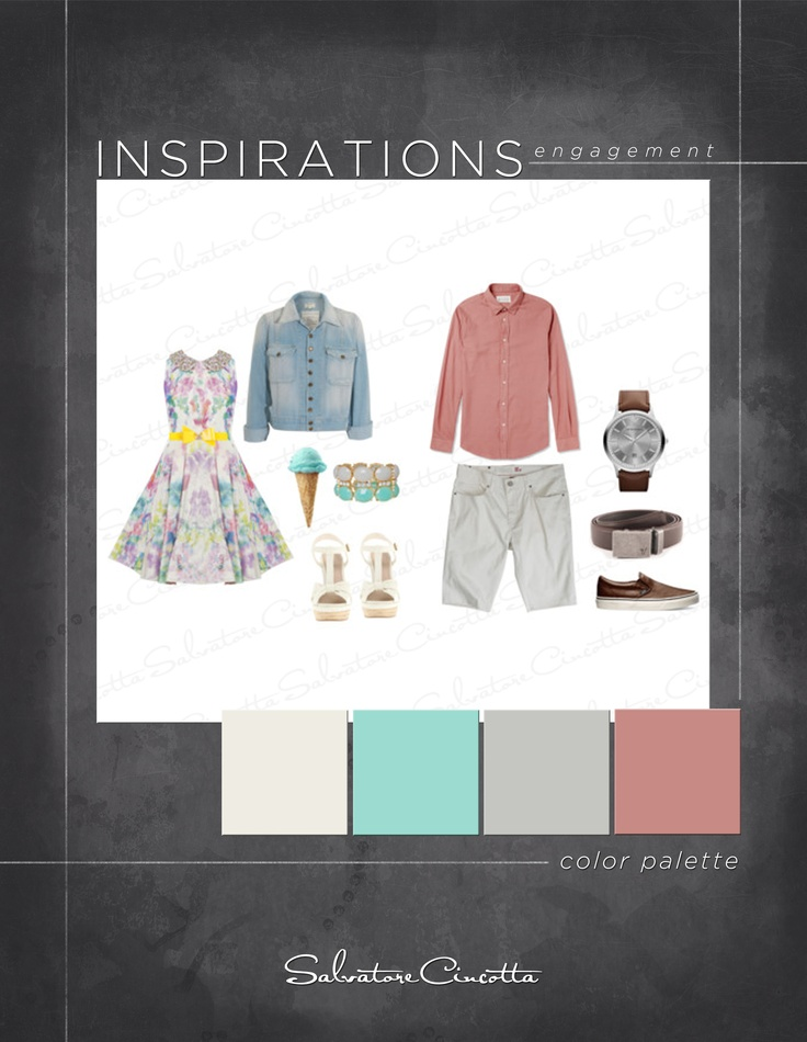 casual outfit can be found at http://www.polyvore.com/untitled_14/set?id=83195962