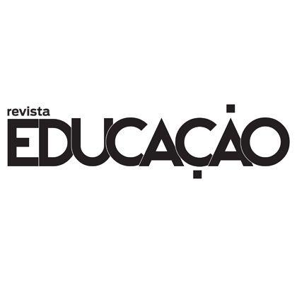 Revista Educação é uma publicação mensal da Editora Segmento destinada a mantenedores, educadores e interessados em educação.