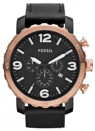 To Buy – High Quality Fossil Watches For Women at Discount Price. There are so Many Kind Of Mens Fossil Watches with Popular Style is Suitable For You at Timeforwatches Online Today ! Order Now!