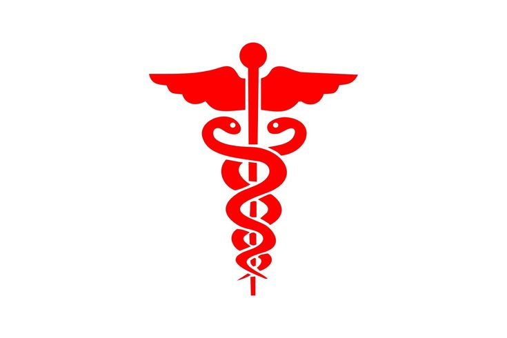 Image result for american red cross symbol