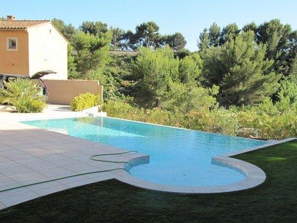 1000 ideas about piscine en beton on pinterest pools for Piscine coquillage