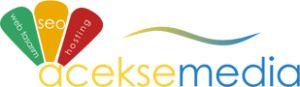 http://aceksemedia.com/avcilar-web-tasarim