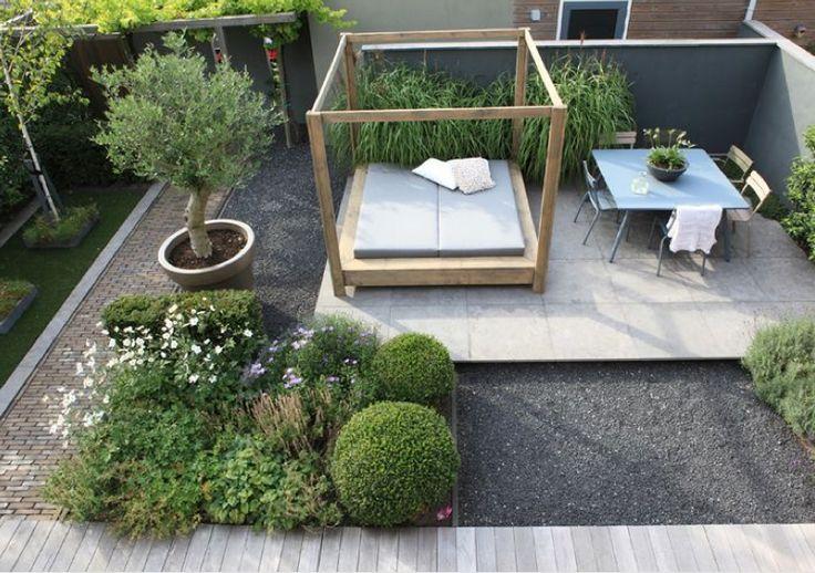 kleine-tuin-overzichtelijk-en-compact.png 774×545 pixels