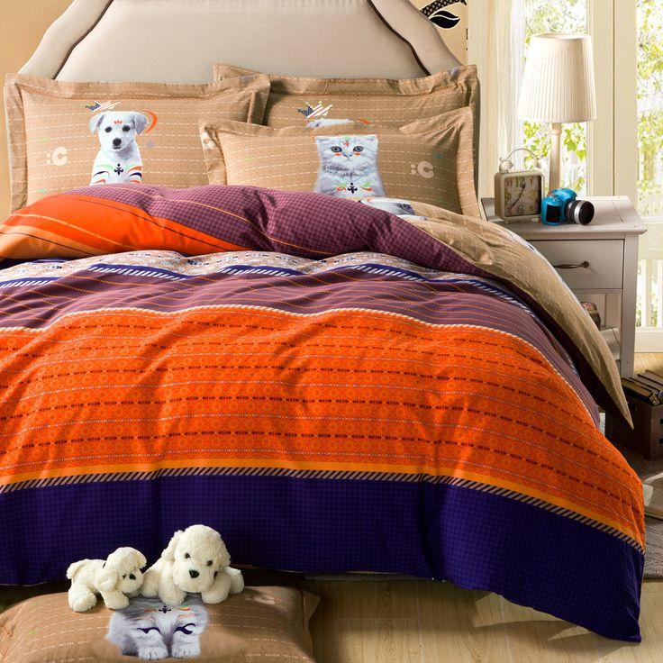 67 best queen bedding sets images on pinterest queen bedding sets queen beds and bedrooms. Black Bedroom Furniture Sets. Home Design Ideas