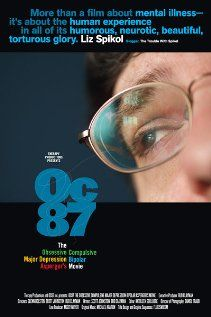 Director Bud Clayman documents his struggle with OCD and Asperger's Syndrome and how it derailed his plan to become a filmmaker. (NYC)