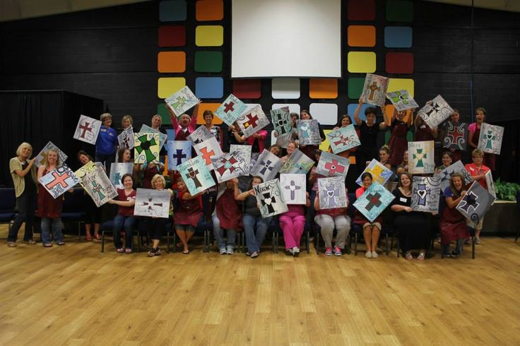 13 best images about pwat team building events on for Painting with a twist greenville tx