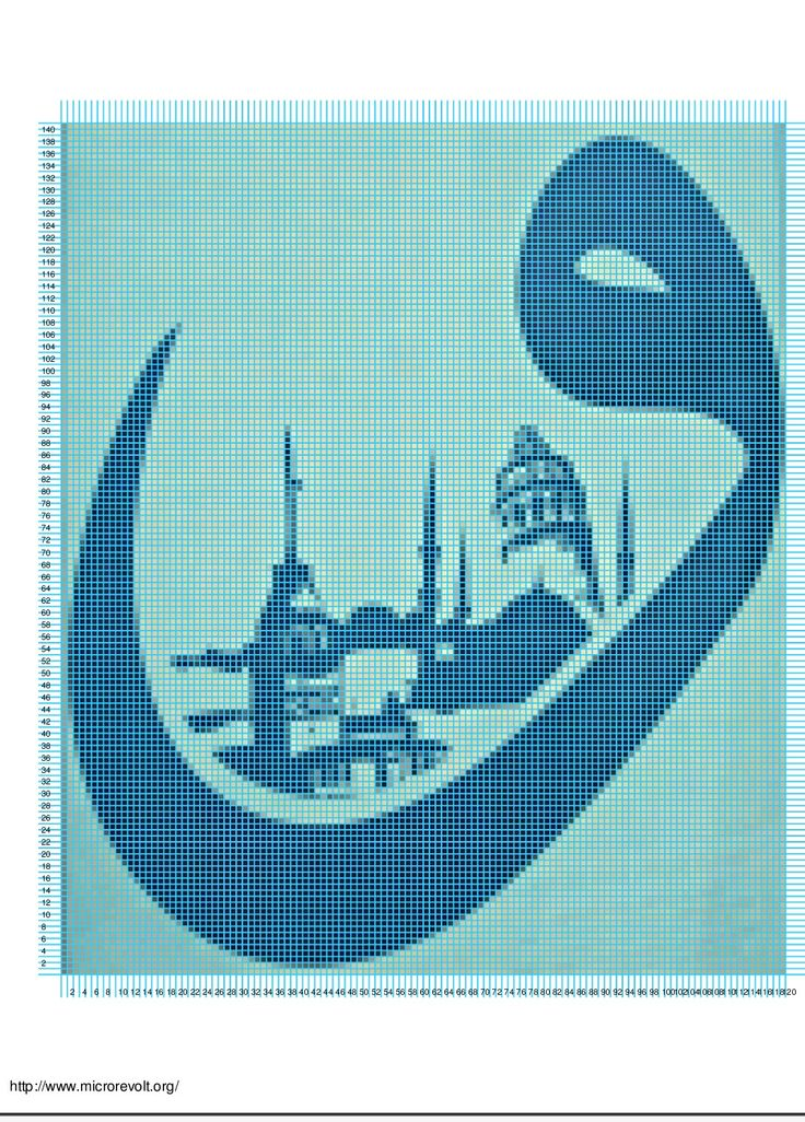 Vav-İstanbul