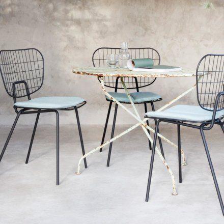 Pinterestu0027teki 25u0027den fazla en iyi Stühle günstig kaufen fikri - outdoor küche kaufen