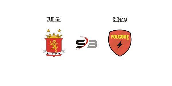 Prediksi bola Valletta vs Folgoredalam lanjutan kualifikasi babak playoff liga champions di Stadion Hibernians, Corradino, Paola. dimana pertemuan kedua klub berbeda dan pertandingan akan berlangsung semakin panas dan ketat di putaran pertama.    Dipertandingan nanti malam sang tuan rumah Valletta akan menjamu tamunya Folgore. Bermain di depan pendukung nya sendiri, Valletta harus bisa memetik kemenangan. Walaupun dalam