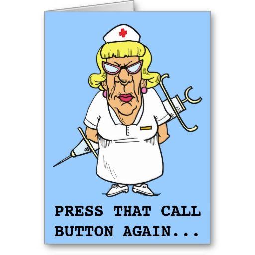 clip art funny nurses - photo #9