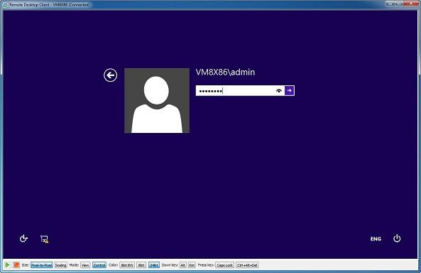 Remote Computer Manager – remote shutdown, reboot, turn on, turn off and wake up computers on network with Wake-on-LAN #remote #desktop #wake #on #lan http://virginia.nef2.com/remote-computer-manager-remote-shutdown-reboot-turn-on-turn-off-and-wake-up-computers-on-network-with-wake-on-lan-remote-desktop-wake-on-lan/  # Remote Computer Manager is a network utility for remote computer management. The program allow network administrators to centrally manage network PCs and make: remote desktop…