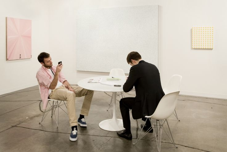 Andy Freeberg - Artists - Meislin Projects
