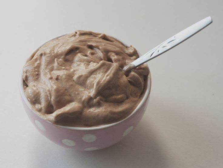 A while back I made some vegan friendly ice cream that was inspired by aGwyneth Paltrowrecipe for sweet and salty ice cream. Every time I make this banana based ice cream I almost cry with joy at…