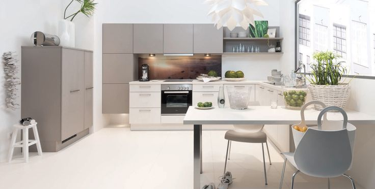 Ebstone offers Nolte kitchens. http://www.ebstonekitchens.co.uk/nolte-kitchens