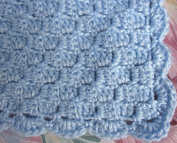 17 Best images about CROCHET - Squares - Afghan - on ...