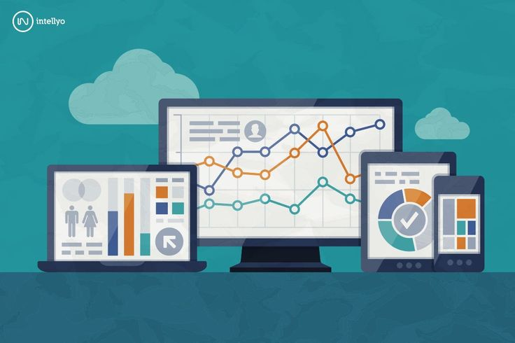 SEO report format for clients: What to include in your SEO reports?