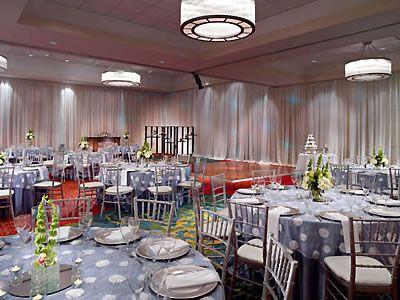 Weddings Atlanta Marriott Alpharetta Hotel Atlanta Wedding Venues 30005 - Windward Pkwy