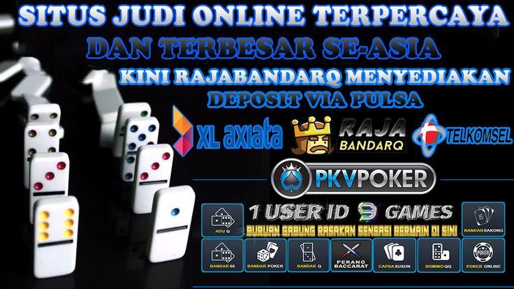 Elvina Putri Elvinaputri370515 Profil Pinterest
