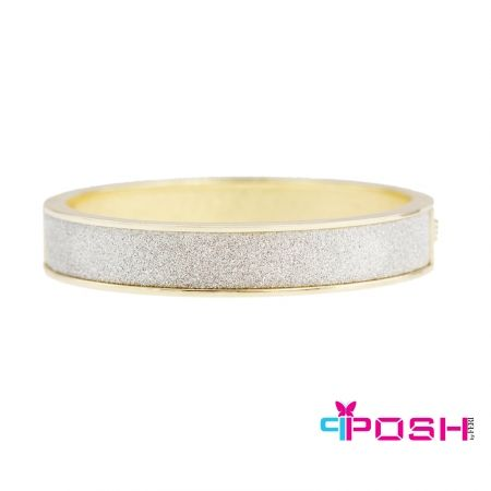 POSH - Mona - Bangle