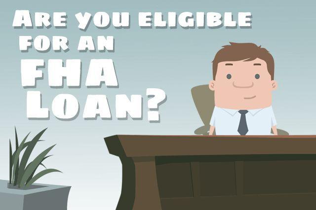 96a7c04a40ac7392628cb9236f6defb9 - How To Get Rid Of Fha Mortgage Insurance Premium