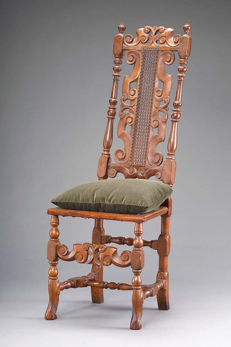 40 best Tudor (Elizabethan) and Jacobean furniture style ...