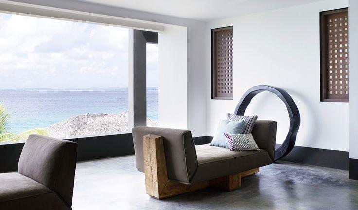 PIET BOON BONAIRE https://www.designhotels.com/hotels/bonaire/kralendijk/piet-boon